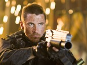 Z filmu Terminator Salvation