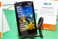 Acer F1