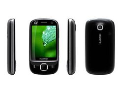 Huawei U8320 s Google Android