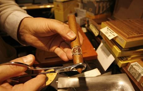 kouření doutníků japonský gay mužů sex