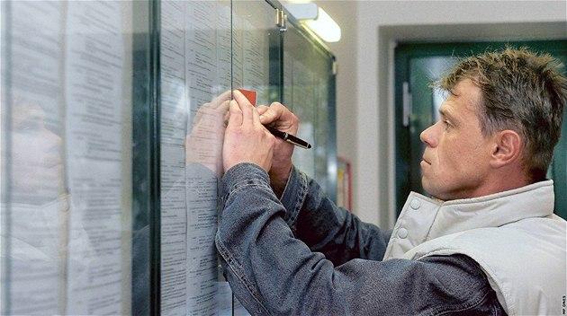 Jižní Čechy mají druhou nejnižší nezaměstnanost v republice