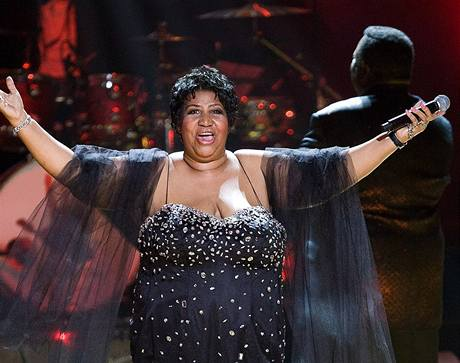 aretha franklin died - 460×363