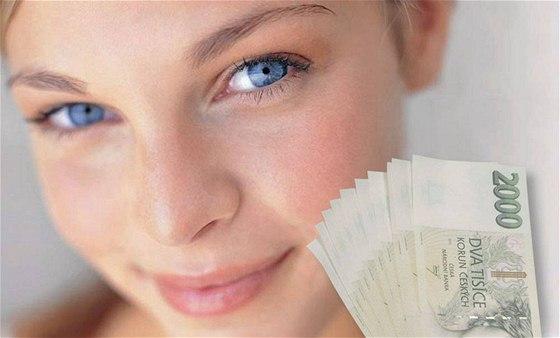 Inzerce půjčky ihned picture 3