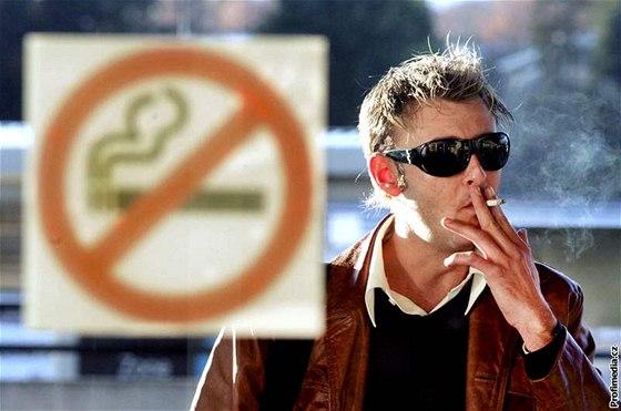 neuvěřitelné kouření videa