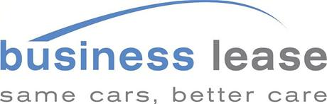 logo Business Lease