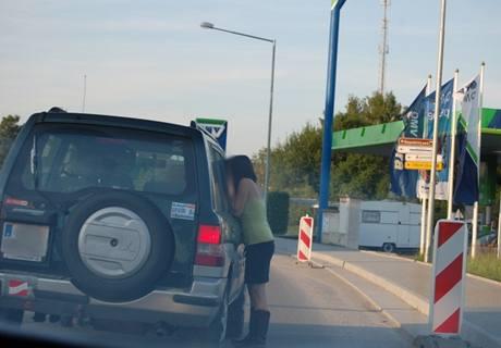 privat praha 7 ceske prostitutky