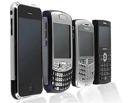 blackberry datování aplikace