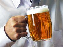 seznamka milovníků piva 20 věcí, které si pamatujete, když chodíte s někým, kdo má úzkost