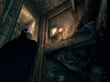Batman Arkham Asylum (PC)