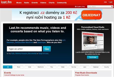 online datování osteuropa