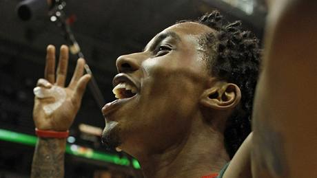 Brandon Jennings, Milwaukee