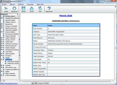 software pro vytváření zápasů pro Windows 7