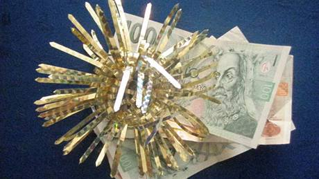 Equa bank půjčka recenze cz