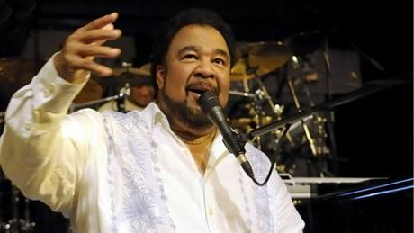 George Duke v Lucerna Music Baru (2009)