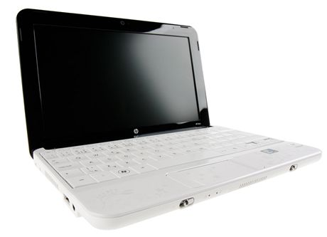 HP Mini 110 (Tord Boontje)