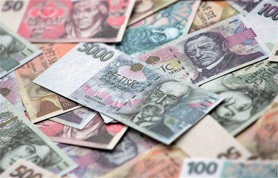 Půjčky do 3000 pclab