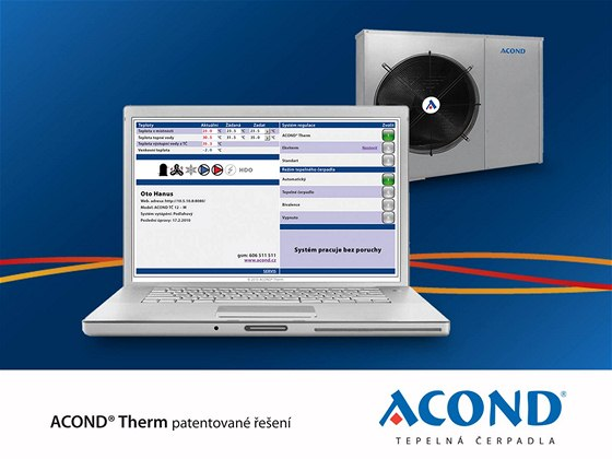 ACOND® Therm