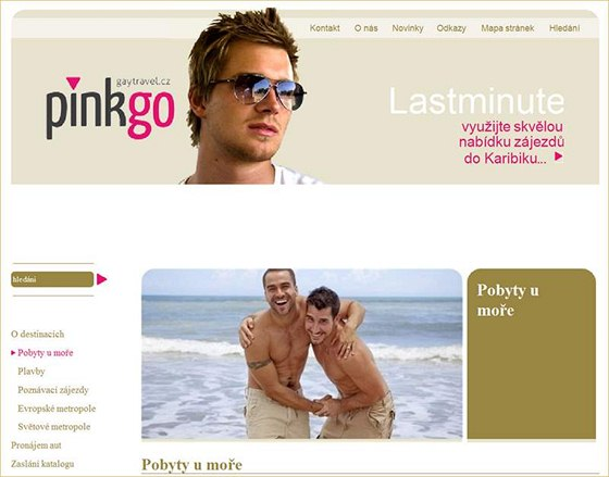 100 online lesbických seznamovacích webů zdarma co dělat, když chodíš s sportovcem