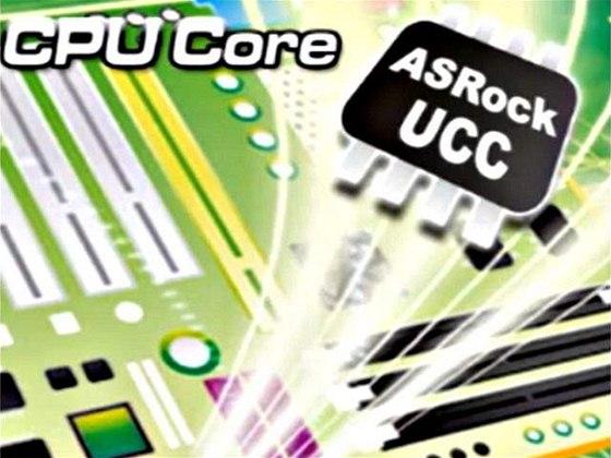 52f5d50c60 HW News  Odemknout procesor nebylo jednodušší - iDNES.cz