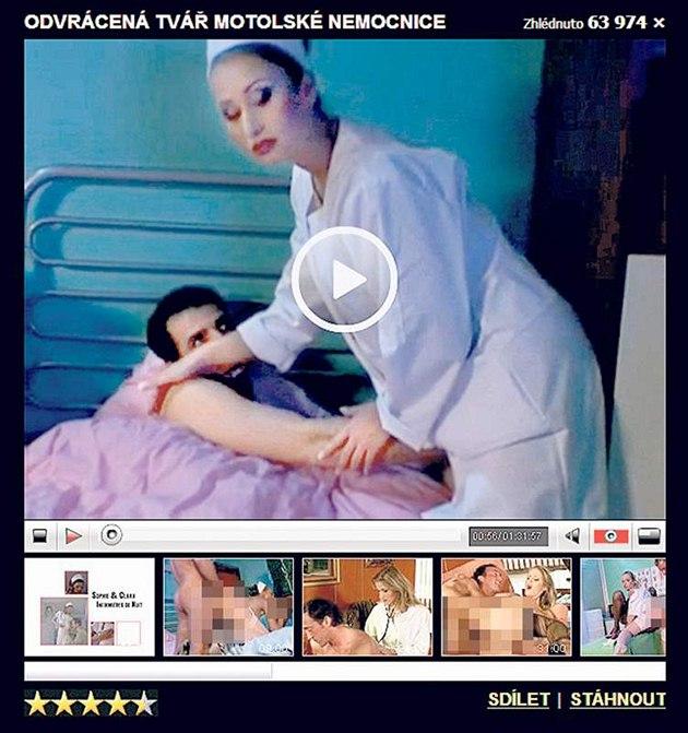 Ázijský splatnosti porno
