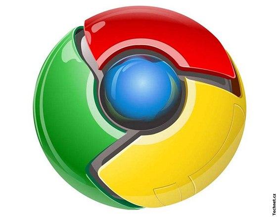 Kak ubrat reklamu v google chrome