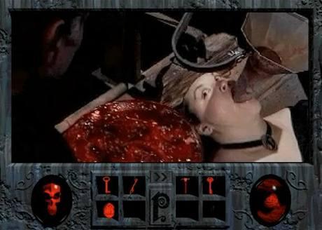 Nejlepší japonské sex hry