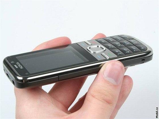 magický jack telefon připojení 02 seznamovací služba