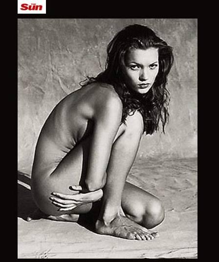 africké dámy nahé fotky