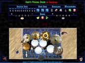 Danny´s Virtual Drum 1