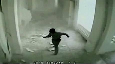 Haitské sex videa