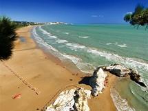 Jižně od Bari najdete pravou Itálii. Cestovky nabízejí masové ... a146b7fbad