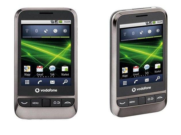 symbian zač 237 n 225 m 237 t v česku probl 233 m u vodafonu ho předběhl