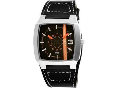 0223f11c7 Hodiny a hodinky: podle čeho vybírat, kde nakoupit a jak najít ...