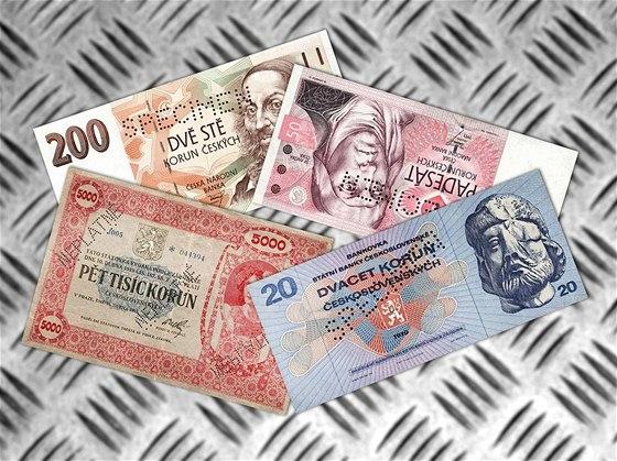 nabídka půjčky na směnku