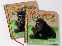 Gorilla Stories