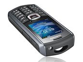 Samsung Xcover 271 (B2710)
