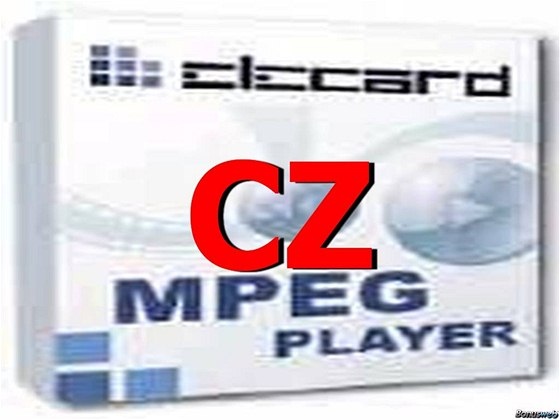Elecard MPEG Player