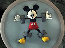 prehled_mickey