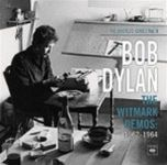 Bob Dylan: The Bootleg Series vol. 9