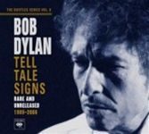 Bob Dylan: The Bootleg Series vol. 8