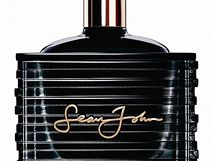 Unforgivable, Sean John, EdT 75 ml, 1 350 Kč