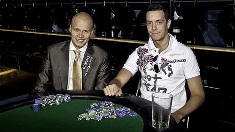 Gambling hyderabad