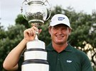 Ernie Els, South African Open