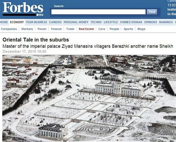 Seznamka webové stránky Ženeva Švýcarsko
