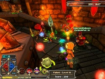 dungeon_defenders