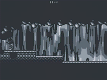 cave_01
