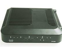 poloviční cena připojení modemu ca online seznamky edmonton alberta