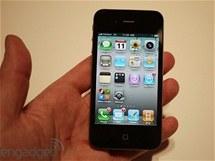 Datování aplikací Indie pro iphone