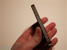 asijské datování aplikace iphone