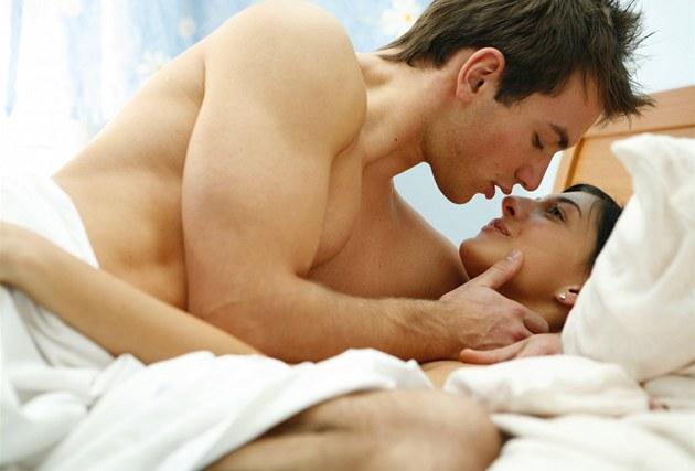 Osm možných důvodů, proč jste ještě nebyla nevěrná svému partnerovi